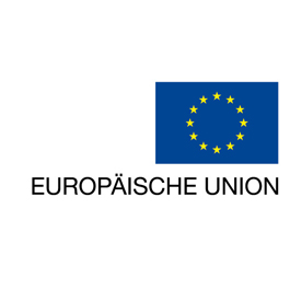 Eurpaeische Union